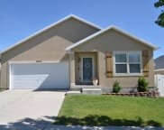 4868 W Red Mountain Cir S, Riverton image