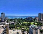 421 Olohana Street Unit 2702, Honolulu image