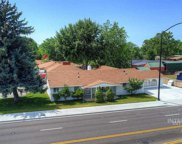 1719 N Cole Rd., Boise image