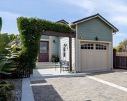 408 Belleville Blvd, Half Moon Bay image