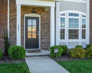 261 Mary Ann Circle, Spring Hill image