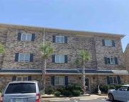 209 Double Eagle Dr. Unit H3, Surfside Beach image