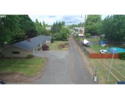 3375 17TH  PL, Forest Grove image