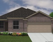 29367 Copper Crossing, Bulverde image