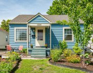 1226 Rammers Ave, Louisville image