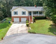 1 College View Dr, Rome image