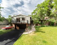 3735 E Adonis Dr, Salt Lake City image