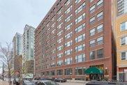 801 S Wells Street Unit #508, Chicago image