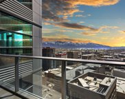 35 E 100 S Unit 1805, Salt Lake City image