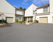 12 Spindle Hill  Road Unit 1E, Wolcott image