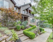 1910 TAYLOR  CT, West Linn image