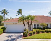 13860 Lily Pad  Circle, Fort Myers image
