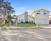 2735 Belbrook Place, Simi Valley image