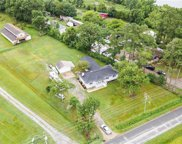 1145 West Road, South Chesapeake image