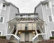 20810 56 Avenue Unit 9, Langley image