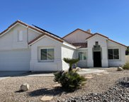 30456 Sterling Road, Cathedral City image