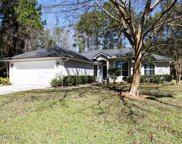 8911 DEER BERRY CT, Jacksonville image
