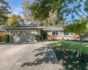 1499 English Dr, San Jose image