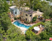 9772 Blantyre Drive, Beverly Hills image