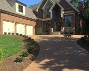 1701 Duncan Woods Lane, Knoxville image