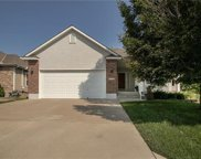 4795 Sw Leafwing Drive, Lee's Summit image