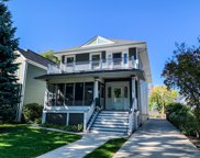 539 Belleforte Avenue, Oak Park image