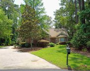 90 Carnoustie Ct., Pawleys Island image