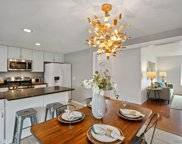 13432 Carriage Rd, Poway image