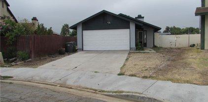 24015     Amberley Road, Moreno Valley