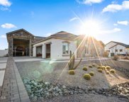 21357 E Stacey Road, Queen Creek image