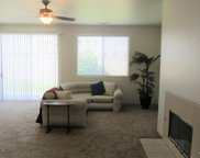80704 Sandals Court, Indio image