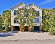 248 Inlet Point Dr., Pawleys Island image