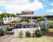 67-409 Alahaka Street, Waialua image