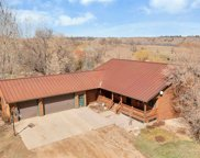 10915 Summer Creek Drive, Belle Fourche image