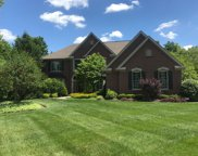6615 Stableford  Drive, Miami Twp image