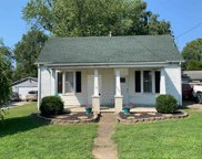 227 S Eighth Street, Boonville image