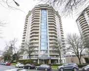 1245 Quayside Drive Unit 506, New Westminster image