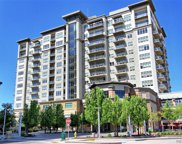 5455 Landmark Place Unit 1209 & 1201, Greenwood Village image