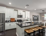 3948 E Strawberry Drive, Gilbert image