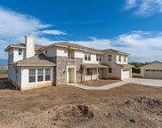 27019 Red Ironbark Drive, Valley Center image