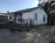 412 Mount Vernon, Bakersfield image