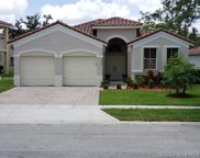3604 Sw 165th Ave, Miramar image