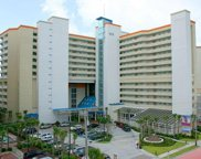 5200 N Ocean Blvd. Unit 244, Myrtle Beach image