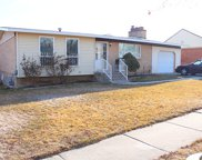 4211 S 2785, West Valley City image