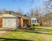 14148 Baywood Villages  Drive, Chesterfield image