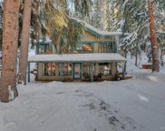 7086 S Brook Forest Road, Evergreen image