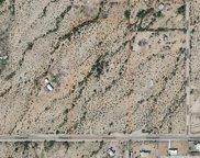 49690 W Century Road Unit #20, Maricopa image