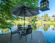 305 NW Riverfront, Bend, OR image