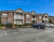 2053 Silvercrest Dr. Unit 13-B, Myrtle Beach image
