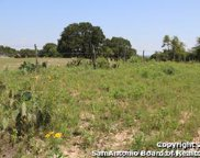 TRACT 7 00 County Road 119, Floresville image